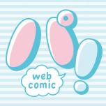 パチクリ!web comic
